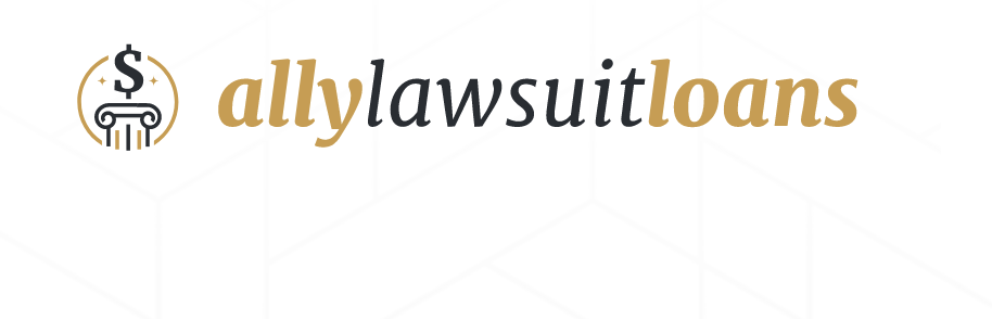 Ally Lawsuit Loans Review