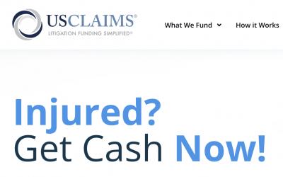 Pre Settlement Funding Companies