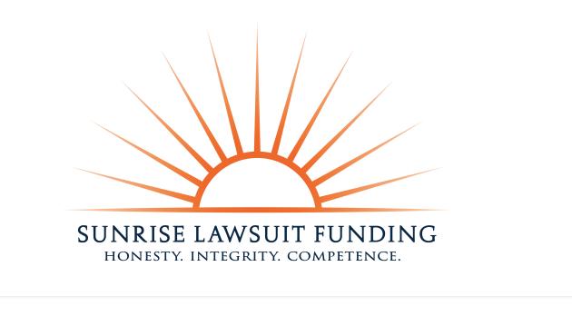 Sunrise Lawsuit Funding